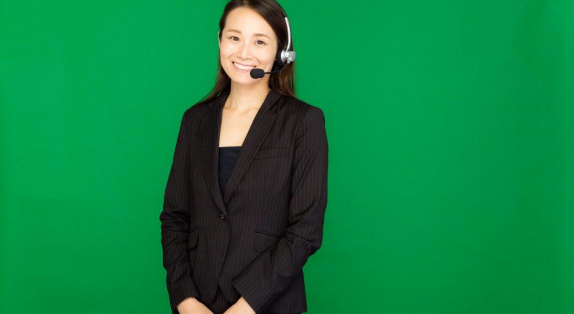 ドコモ 問い合わせ 電話 お電話窓口のご案内 お客様サポート